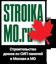 logo_stroika